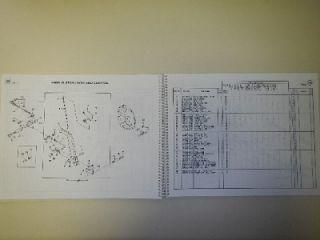 Tremendous Isuzu 6Bd1 Export Diesel Engine Parts Catalog Manual Wiring Digital Resources Antuskbiperorg