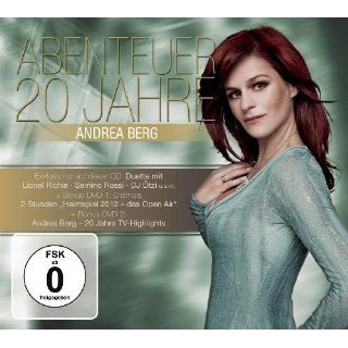 Flieg mit mir fort (Remix 2013): Andrea Berg: MP3 Downloads