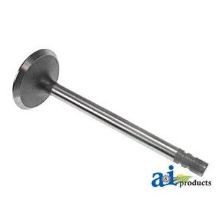 A & I Products Valve, Intake (Std) Replacement for John Deere Part Number R79623 Industrial & Scientific