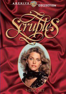 Scruples: Lindsay Wagner, Barry Bostwick, Marie France Pisier, Efrem Zimbalist Jr., Connie Stevens, Alan J. Levi: Movies & TV