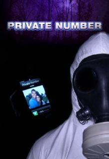 Childhood Fears Episode 3: Private Number: Cameron Roubique, Derek Lucas Frank:  Instant Video