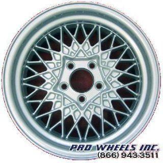 "Ford Crown Victoria Mercury Grand Marquis 16X7"" Silver Factory Wheel Rim 3449 A Automotive"