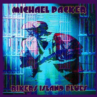 Rikers Island Blues: Music