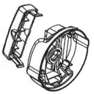 Payne 65 Pa Wiring Diagram further Detroit Hoist Wiring Diagram in addition 2 Post Hydraulic Car Lift Wiring Diagram moreover 362899 2003 Sportsman 500 Ho No Power moreover Hmmwv Wiring And Schematic Diagrams. on winch wiring diagram two solenoid