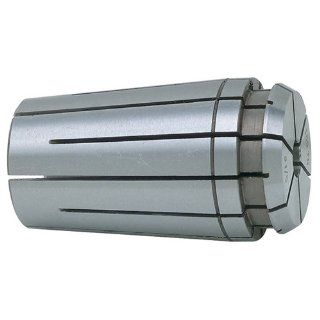 "TTC Single Angle TG 100 Collet   Series: TG100 Size: 17/64"": Home Improvement"
