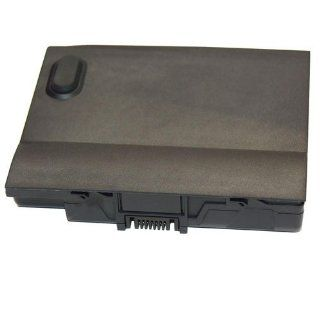 Compatible Toshiba Laptop Battery, Replaces Part Number PA3166U 1BRS, B 5351, CL4190D.081, PA3166U 1BAS. Fits Models: Toshiba Satellite 1900, Satellite 1900 S305, Satellite 1905, Satellite 1905 S277, Satellite 1905 S301, Satellite 1905 S303, Satellite 1905