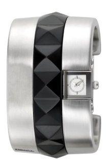 Diesel Women's Analog watch #DZ5164: Watches