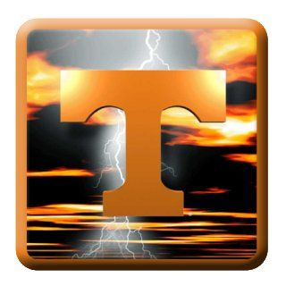 Tennessee Volunteers Live Wallpaper: Appstore for Android