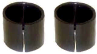 SKI DOO SPINDLE BUSHING (PR), Manufacturer: NACHMAN, Manufacturer Part Number: 08 110 02 AD, Stock Photo   Actual parts may vary.: Automotive