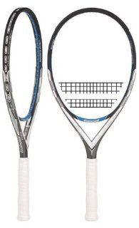 Babolat Y 105 Unstrung Tennis Racquet (Size 3) : Tennis Rackets : Sports & Outdoors