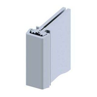 Hager 780 112 Heavy Duty Concealed Leaf Hinge