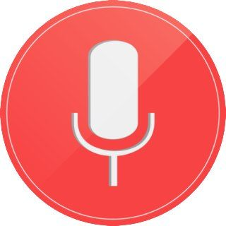 Open Mic+ for Google Now: Appstore for Android