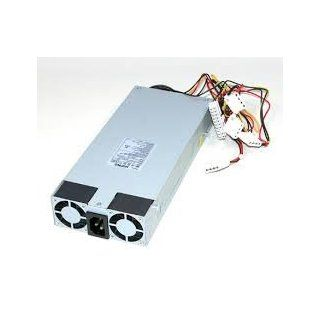 Dell HP U230EF3 230W POWER SUPPLY FOR DLT2 RACK / PV114T (HPU230EF3), New: Computers & Accessories