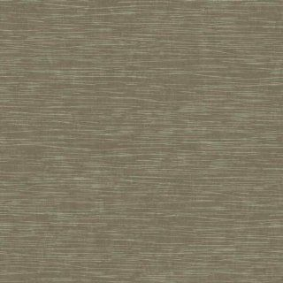 Dark Grey NA0285 Unpolished Faux Wood Wallpaper: Home Improvement