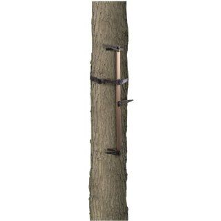 3   Pk. Lone Wolf Climbing Sticks Sports & Outdoors