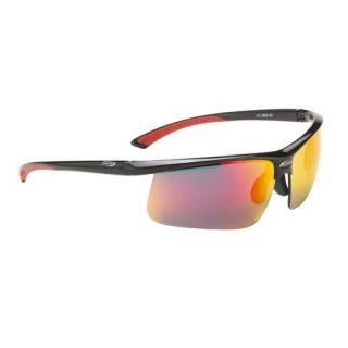 95b8d0f16ff ... BBB Winner Sport Glasses BSG39 ...
