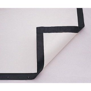 "Fast Fold Deluxe Da   Mat Replacement Surface   96"" x 168"" Square (AV) Format: Electronics"