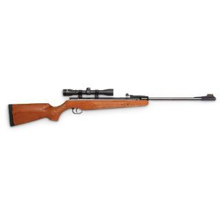 Remington Express .177 Caliber Air Rifle (89200) : Hunting Air Rifles : Sports & Outdoors