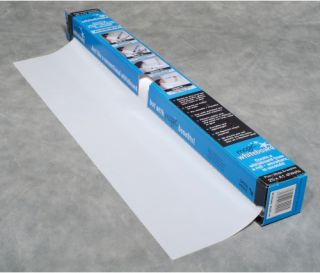 Magic Whiteboard   65 Feet of Whiteboard on a Roll   25 Dry Erase Sheets   Dry Erase Whiteboards