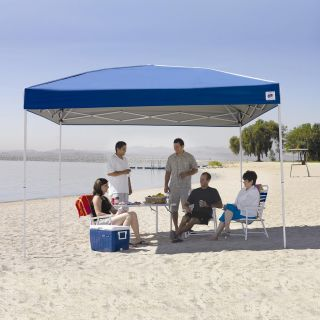 E Z Up 12 x 12 Regency Canopy   Canopies