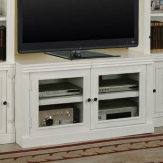 Parker House Premier Alpine 43 in. X Pandable Console   TV Stands
