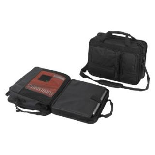 Goodhope Bags Scan Express Computer Brief   Briefcases & Attaches