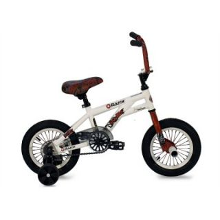 Razor 12 in. Boys Rumble Bicycle   Pedal Toys