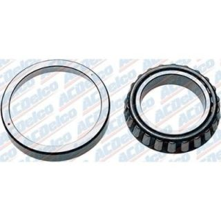 AC Delco OE Replacement Wheel Bearing