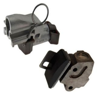 Replacement OE Replacement Timing Chain Tensioner