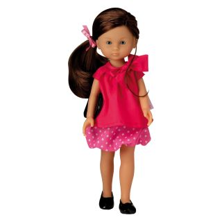 Corolle Les Cheries Chloe 13 in. Doll   Baby Dolls