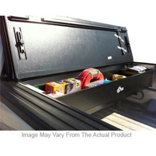 2005 2011 Toyota Tacoma Truck Tool Box   BAK Industries, BAK Industries BAKBox