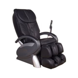 Cozzia 16020 Robotic Massage Chair   Recliners