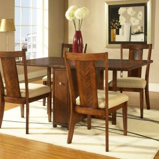 Runway Gate Leg Table   Dining Tables
