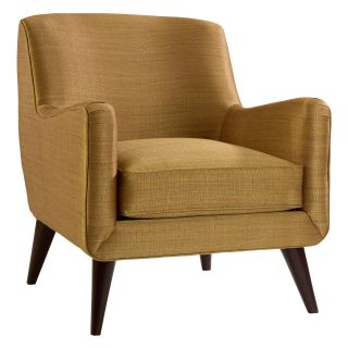 Lazar Lodi Upholstered Chair   Upholstered Club Chairs