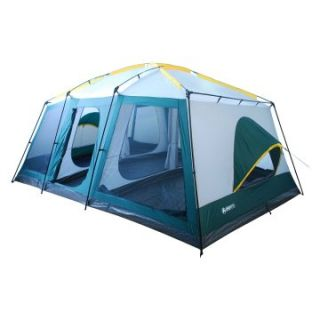 Gigatent Carter Mt Family 8 12 Person Camping Tent   Tents