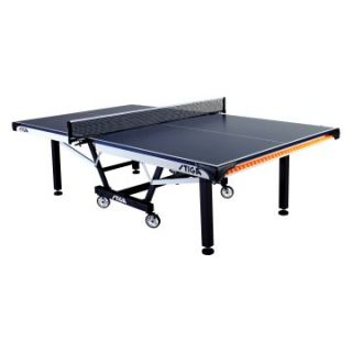 Stiga STS 420 Table Tennis Table   Table Tennis Tables