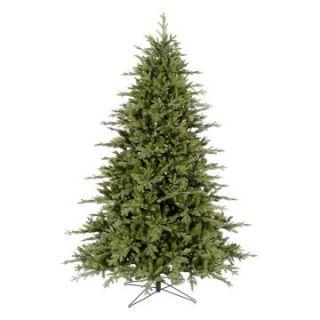 Cason Fraiser Fir Pre lit Christmas Tree   Christmas