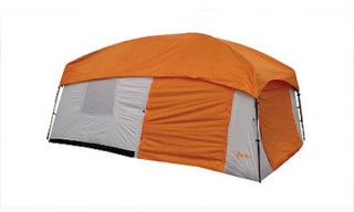 Paha Que Perry Mesa Screenroom/Tent Combo   Tents