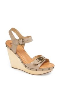 Dr. Scholls Original Collection Lucia Sandal