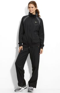 Nike Rally Tennis Jacket & Pants