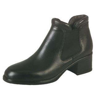 Rieker Antistress Greta 52 Boot