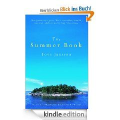 The Summer Book eBook: Tove Jansson, Esther Freud, Ali Smith, Thomas Teal: Kindle Shop