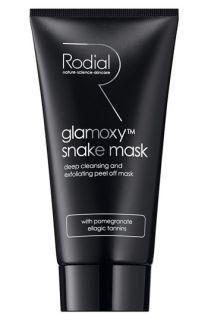 Rodial Glamtox Snake Mask