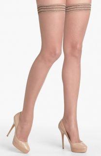 Sheer Gloss Pantyhose (3 for $30)