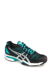 ASICS® GEL Solution® Speed Tennis Shoe (Women)