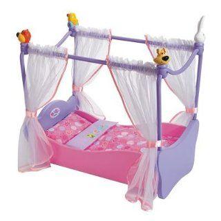 babies born without kneecaps on popscreen. Black Bedroom Furniture Sets. Home Design Ideas