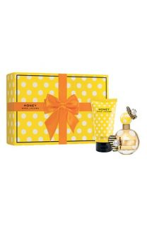 MARC JACOBS Honey Gift Set ($137 Value)