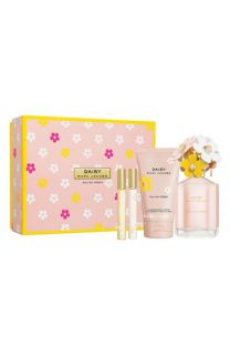 MARC JACOBS Daisy Eau So Fresh Gift Set ($147 Value)