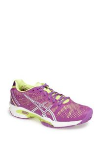 ASICS® Gel Solution Speed 2 Tennis Shoe (Women)