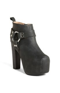 Jeffrey Campbell Mojo Lita Platform Boot